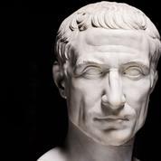 Trois ouvrages explorent les différentes facettes de César
