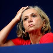 En cas de crise aiguë, Valérie Pécresse veut des transports minimums