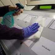 Vingt projets de recherches lancés en France contre l'épidémie
