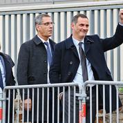 À Bastia, les nationalistes jouent leur avenir à la tête de la Corse
