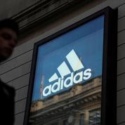 Adidas et Puma rattrapés par la pandémie de coronavirus