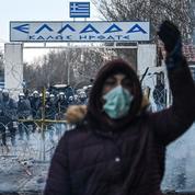 Coralie Delaume: «Un choc externe pourrait provoquer l'éclatement de l'Union européenne»