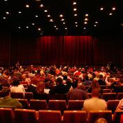 Coronavirus: le CNC prêt à avancer 180 millions d'euros pour aider les salles de cinéma