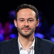 Guillaume Tabard: «Le second tour, y penser déjà et ne pas encore en parler»
