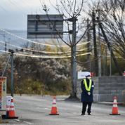 Fukushima: 20% des personnes évacuées sont revenues vivre autour de la centrale