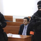 Meurtres, corruption, mafia: le procès d'un système en Slovaquie