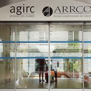 Après neuf ans dans le rouge, l'Agirc-Arrco redevient bénéficiaire