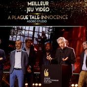 Jeux vidéo: Asobo, la nouvelle pépite française