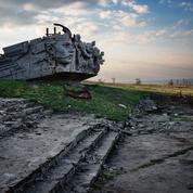 Donbass, le conflit sans fin
