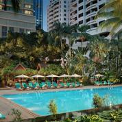 L'hôtel Anantara Siam à Bangkok: l'avis d'expert du Figaro