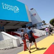 Les Cannes Lions pourraient être reportés en octobre