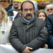 Coronavirus: Le coup de gueule d'un petit patron contre l'appel à la grève de Philippe Martinez