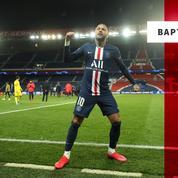 Neymar, Mbappé et le PSG chambreurs: c'est quoi le problème?