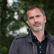 Xavier Giannoli: «Le cinéma peut prolonger sans le trahir le geste balzacien»