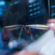 Bourse: est-ce le bon moment pour investir?