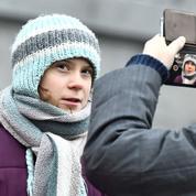 Plongée au cœur du système Greta Thunberg