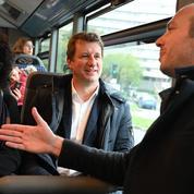 Municipales: porté par les sondages, EELV espère bien emporter plusieurs villes