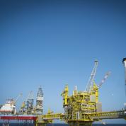 Les valeurs pétrolières étrillées à la Bourse de Paris, TechnipFMC va sortir du CAC 40