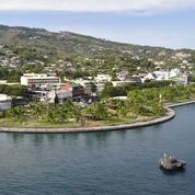 Coronavirus: les écoles de Polynésie et d'Outre-mer restent ouvertes