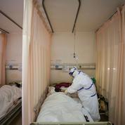 Coronavirus: le médecin chinois qui a sonné l'alerte muselé par le pouvoir