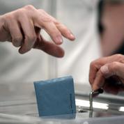De1959 à2014, des municipales qui ont souvent tourné au vote sanction