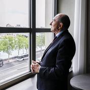 À Lyon, deux scrutins complexes et incertains pour Gérard Collomb