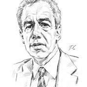 Maxime Tandonnet: «Le coronavirus, ou l'imprévu en histoire»