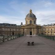 Que savez-vous sur l'Académie française?