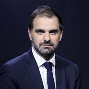 Laurent Saint-Martin (LREM): «L'heure n'est pas aux comptes d'apothicaire»