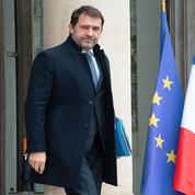 Castaner, municipales, Macron: les indiscrétions politiques du Figaro Magazine