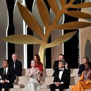Coronavirus: le festival de Cannes dément les «rumeurs» sur son annulation