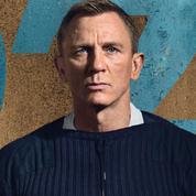 Pourriez-vous incarner James Bond?