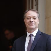 François Asselin, entrepreneur engagé