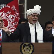 L'accord entre Washington et les talibans miné par les divisions interafghanes
