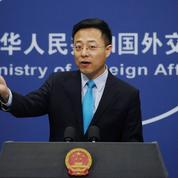 Coronavirus: le régime chinois réécrit l'histoire de l'épidémie à son avantage