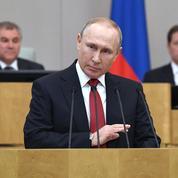 Chantal Delsol: «Derrière Poutine, la vieille autocratie des slavophiles»