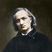Le Peintre de la vie moderne :le chef d'œuvre oublié de Baudelaire