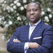 Guillaume Soro: «Alassane Ouattara prépare une entourloupe digne de Vladimir Poutine»