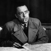 Pourquoi nous relisons La Peste de Camus