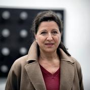 Agnès Buzyn, coronavirus, municipales: «De l'amertume au poison du soupçon»