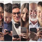 Internet: mobilisation générale pour éviter la panne
