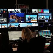 Face à la crise, les médias font tout pourmaintenir leur mission d'informer
