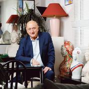 Pierre Bonte: «Les Français s'identifient à leur village»