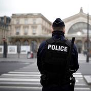 La libre circulation dans l'espace Schengen victime du Covid-19