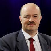 Alain Bauer: «Le bon renseignement empêche les attentats, la bonne préparation prépare aux pandémies»