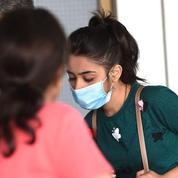 Face au Covid-19, les cliniques privées mobilisées… mais en manque de masques