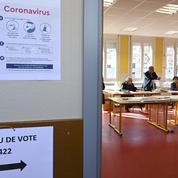 Coronavirus: «La crise qui nous frappe est aussi le fruit des défaillances de la France d'en haut»