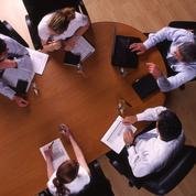 Coronavirus: les réponses aux 20 questions que se posent salariés et entrepreneurs