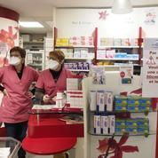 Coronavirus: en Normandie, entre inquiétude et déni de réalité