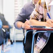 Coronavirus: grandes écoles postprépa, Paces, vers un report des concours